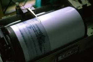 Στα 7,5 Ρίχτερ ο δυνατότερος σεισμός που μπορεί να πλήξει την Τουρκία